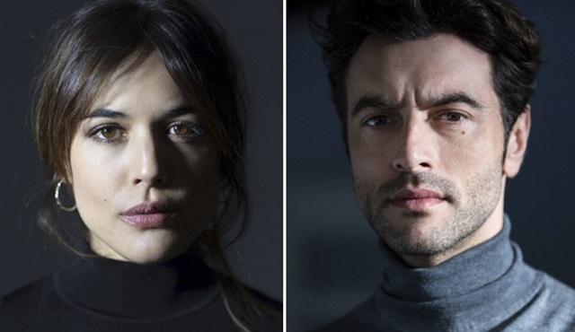 Netflix beşinci İspanyol dizisine de onay verdi: Hache