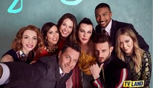 Younger dizisi 6. sezon onayını aldı