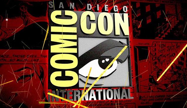 San Diego Comic Con 2016 - 2. gün özeti