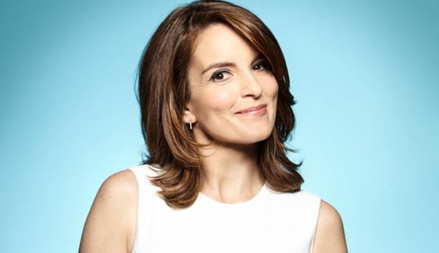 Emmy Ödülleri 2015'in ikinci dalga takdimci ünlüleri belli oldu