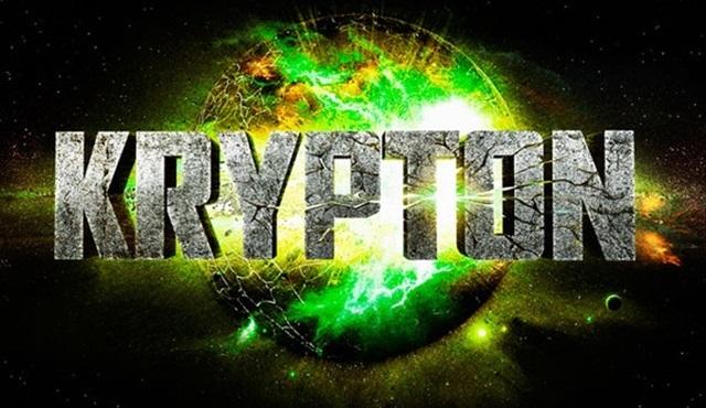 Syfy'ın yeni dizisi Kripton'un başlangıç tarihi belli oldu