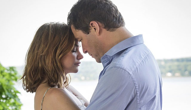 The Affair, 3. sezon onayı aldı