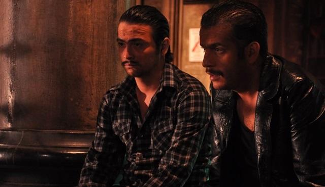 Çalgı Çengi filmi Kanal D'de ekrana gelecek!