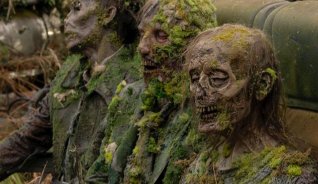 The Walking Dead'in yeni uzantısı World Beyond, 2 sezon sürüp final yapacak