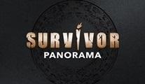Survivor Panorama 2020 canlı yayınla TV8'de başlıyor!