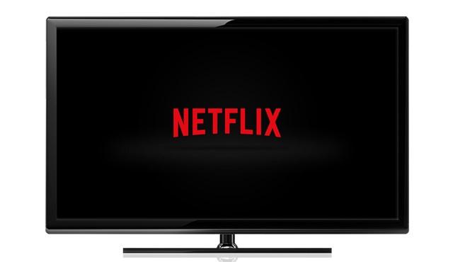 Netflix, The CW yeni bir anlaşma yaptı