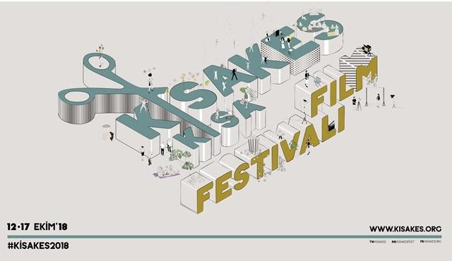 KısaKes Kısa Film Festivali, Ekim ayında sinemaseverlerle buluşmaya hazırlanıyor!
