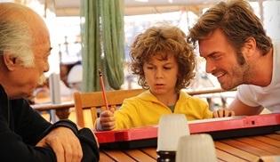 Hadi Be Oğlum filminden ilk teaser yayınlandı!