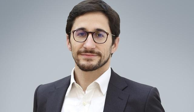 Global Medya Şirketi Turner'da MENAT Bölgesi'nin yeni lideri Pierre Branco oldu!