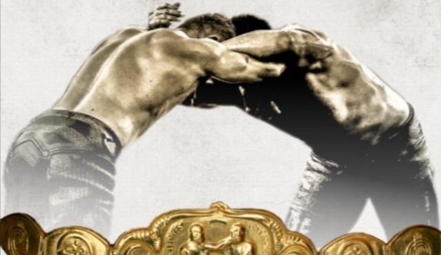 Kırkpınar Yağlı Güreşleri NTV Spor'da!