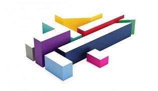 Channel 4'dan yeni bir suç draması geliyor: Baghdad Central