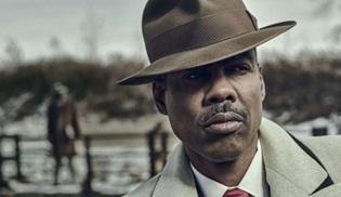 Fargo, 27 Eylül'de dördüncü sezonuyla ekrana dönüyor