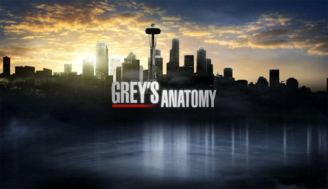 Haftalık reyting analizi: Grey's Anatomy, Secrets and Lies..