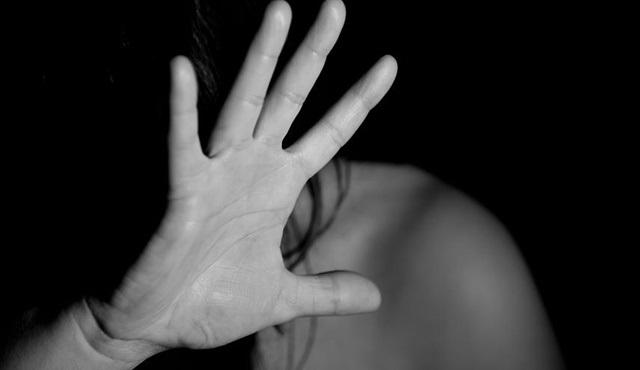 CHP'den diziler için şiddet karnesi raporu geldi