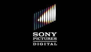 21st Century Fox satışına Sony Pictures da katıldı!
