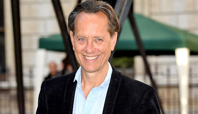 Richard E. Grant, Game of Thrones'un kadrosuna katıldı