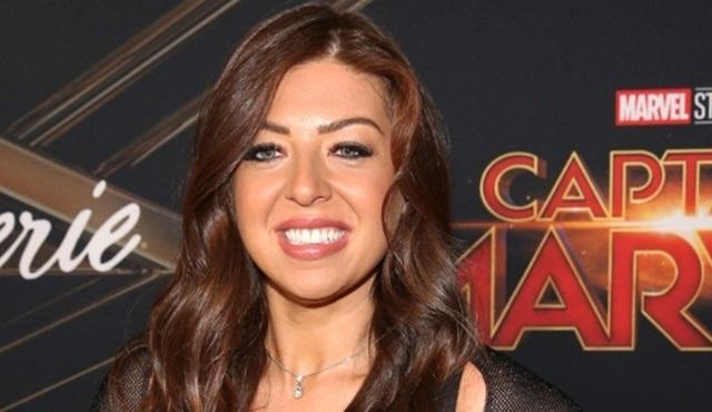 Akademi'nin bu yıl üyeliğe davet ettiği yeni isimlerin arasında Pınar Toprak da yer alıyor!