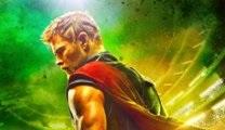 Thor: Ragnarok filminden aksiyon dolu bir fragman geldi!