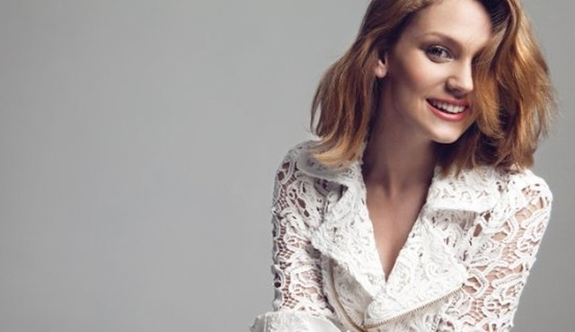 Farah Zeynep Abdullah joins Magnificent Century cast