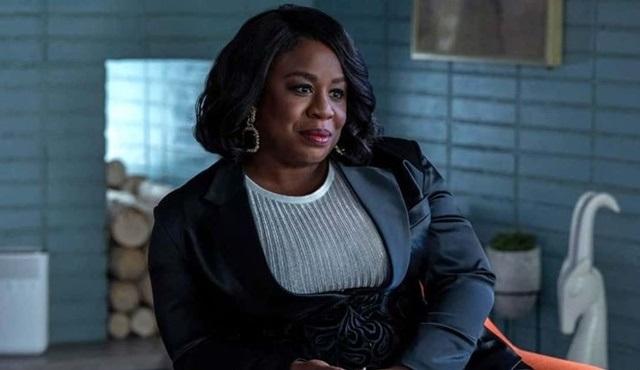 In Treatment, 4. sezonuyla 23 Mayıs'ta HBO'ya dönüyor