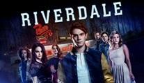 The CW dizisi Riverdale için iki yeni tanıtım daha yayınlandı