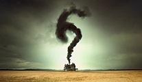 American Horror Story'nin 6. sezonu için heyecanlı bekleyiş başladı!