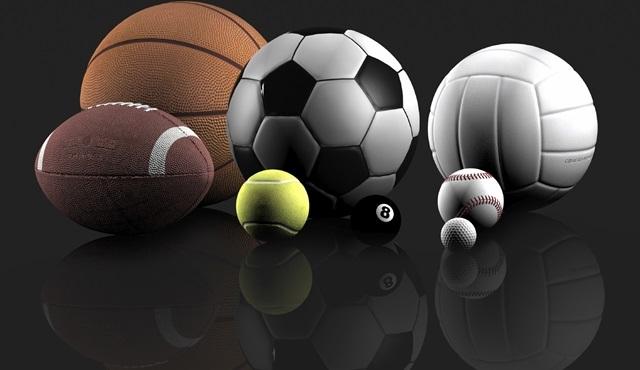 2015 yılında en çok hangi spor programı konuşuldu?