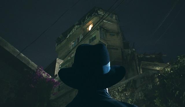 Yeni dizi The Exorcist, FOXLIFE'ta başlıyor!