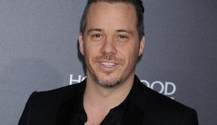 Michael Raymond-James, Billions dizisinin kadrosuna dahil oldu