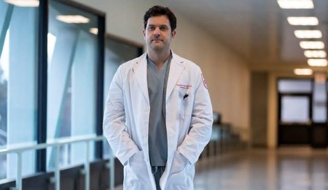 Joshua Jackson'lı Dr. Death dizisinin ilk tanıtımı yayınlandı