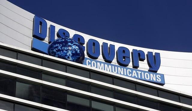 Doğuş Yayın Grubu ve Discovery Communications ortaklıklarını duyurdu