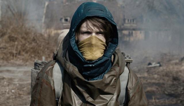 Netflix'in Alman yapımı dizisi Dark, ikinci sezonuyla 21 Haziran'da dönüyor