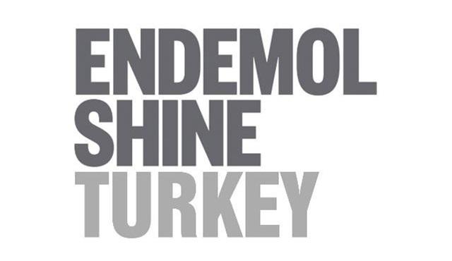 Cengiz Deveci, Endemol Shine Türkiye'ye Dramalar Koordinatörü oldu