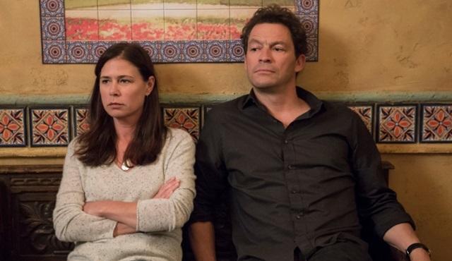 The Affair'in final sezonunun ilk tanıtımı yayınlandı