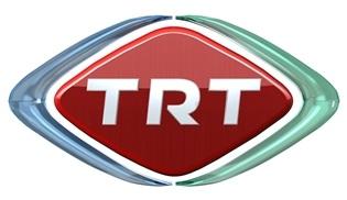 TRT ile futbol keyfi 4K kalitesinde evlere taşınıyor!
