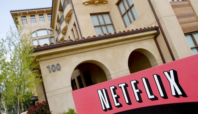 Netflix, A.B.D. dışında 4 diziye daha onay verdiğini duyurdu