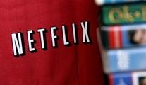 Netflix'ten dev uyarı: evde kal yoksa spoiler yersin!
