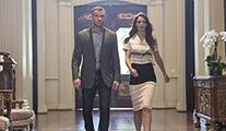 Ray Donovan 3. sezonuyla FX ekranlarında başlıyor