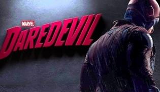 Marvel's Daredevil ve Making a Murderer 19 Ekim'de Netflix Türkiye'de başlıyor