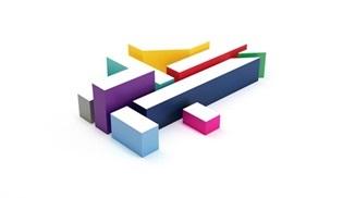 Channel 4'dan yeni bir drama dizisi geliyor: Deadwater Fell
