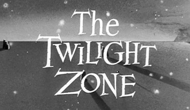 The Twilight Zone dizisinin ekrana geri döneceği kesinleşti
