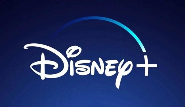 Disney+ Avrupa'daki açılış etkinliğini koronavirüs nedeniyle iptal etti