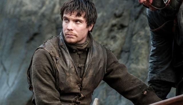Gendry'nin Game of Thrones'a geri döndüğü kesinleşti!