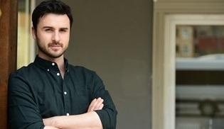 Burakhan Yılmaz, Kazara Aşk'ın oyuncu kadrosuna dahil oldu!