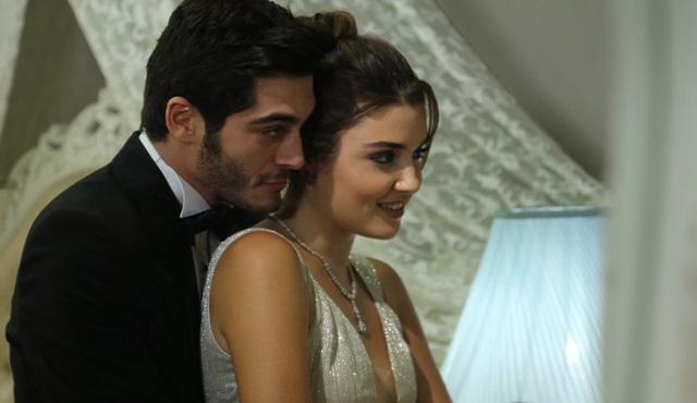 Set Ziyareti: Hayata, aşka dair tam gaz ve romantik bir yolculuk