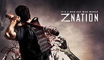 Z Nation, 3. sezon onayı aldı