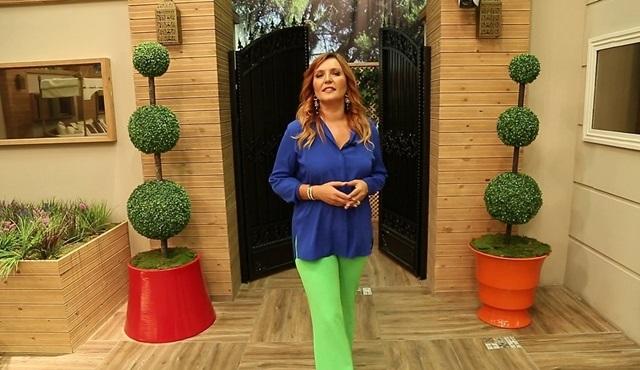 """Kanal D'nin yeni programı """"Kısmetse Olur"""" başlıyor!"""