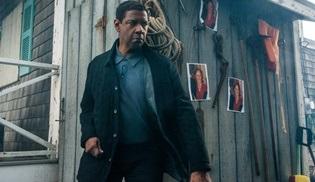Adalet 2 filmi Tv'de ilk kez atv'de ekrana gelecek!