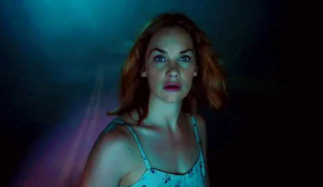 The Affair'ın 2. sezonundan ilk tanıtım yayınlandı