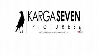 Aynur Sayar, Red Arrow- Karga Seven'e drama koordinatörü oldu!